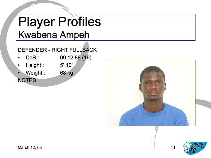 KwabenaAmpeh